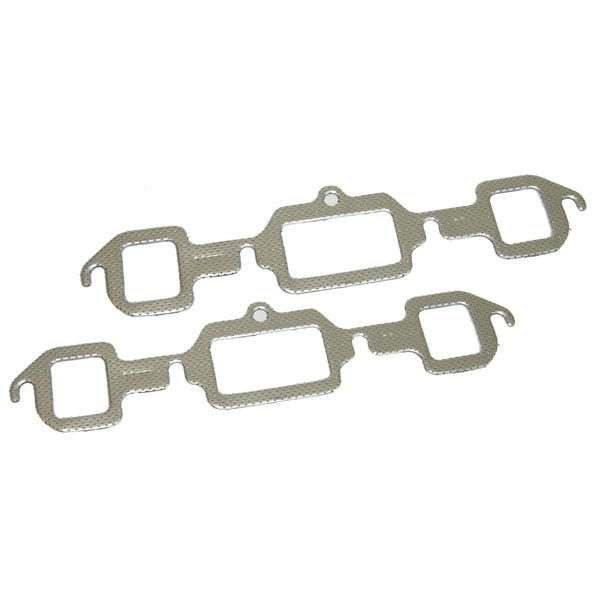 1965-79 Oldsmobile Small Block 350cid & 403cid Exhaust Manifold Gaskets