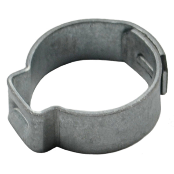 1955-88 GM Pinch Clamp For 3/8 Hose 1pc