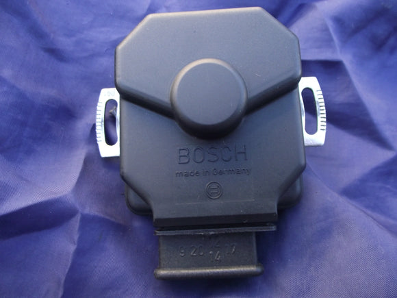 Volvo Throttle Position Sensor Switch | BOSCH 0280120039 | 1800 Series 140, 160