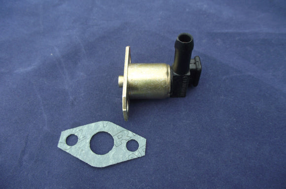 Mercedes PREMIUM Cold Start Valve BOSCH 0280170022