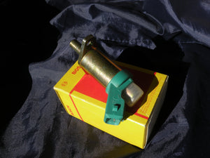 Mercedes / Ferrari NEW Cold Start Valve | BOSCH 0280170412 | BB 512i Testarossa