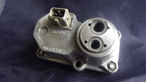 Volvo/Lamborghini REMANUFACTURED Warm-Up Regulator 0438140004 $200 Refundable Core Included Refund