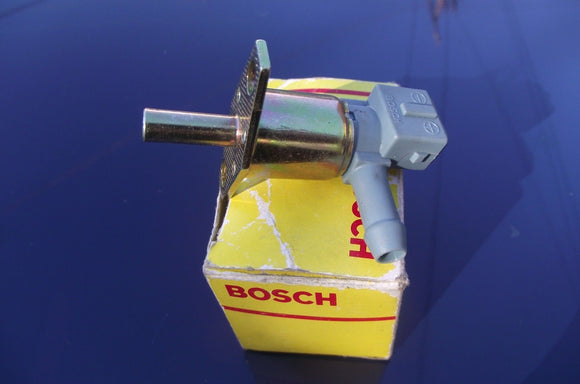 Jaguar NEW Cold Start Valve | BOSCH 0280170028 / Lucas 73180A