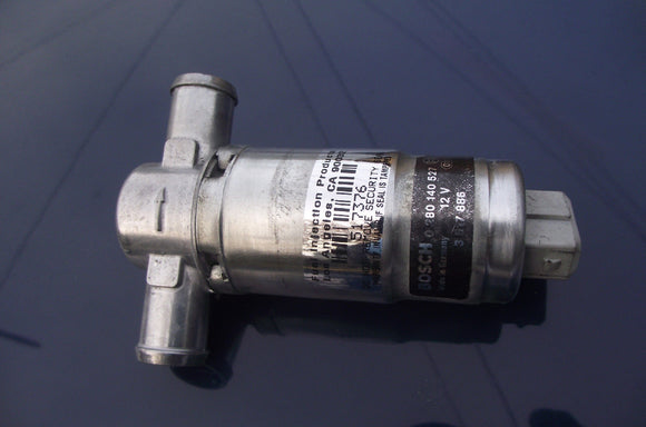 Volvo Idle Air Control Valve BOSCH 0280140527 Fit 960