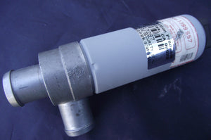Volvo Idle Air Control Valve For Regina System | Volvo 1389557