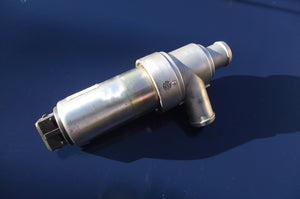 VW Idle Air Control Valve | 037906457D | Golf Corrado Cabriolet