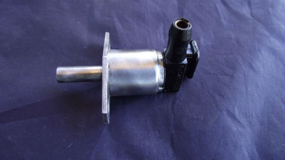 Volvo / BMW Cold Start Valve | BOSCH 0280170010 | 140 160 1800, BMW 2001 tii