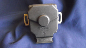 Porsche / VW Throttle Position Sensor BOSCH 0280120021 914 Type 4