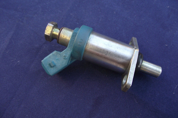 Volvo Cold Start Valve BOSCH 0280170404 Fit  240 Series DL GL