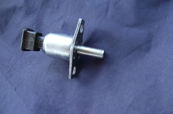 SAAB Cold Start Valve BOSCH 0280170020 Saab 8348765 Fit 99 EMS, 99GL, 99GLE