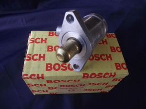 Volvo NEW Auxiliary Air Slide Valve | BOSCH 0280140013 | 140 1800 Series