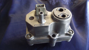 Porsche REMANUFACTURED 911S Warm Up Regulator BOSCH 0438140009 $250 Core refund