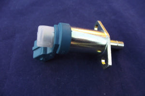 Peugeot / Renault / Saab NEW Cold Start Valve | BOSCH 0280170406