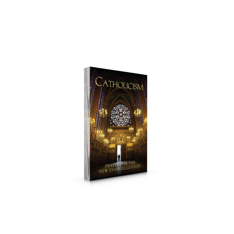 products/Shopify-Catholicism-Prayer-Cards-English_800x_18f3d3e8-d6a0-4462-af7f-e355d18d05fa.png