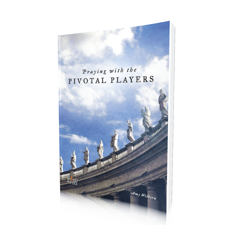 products/Shopify-Praying-with-the-Pivotal-Players_800x_3d8ab3ad-839b-4f8e-bd53-38b81f18f166.png