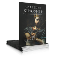Called to Kingship - Pack of 20