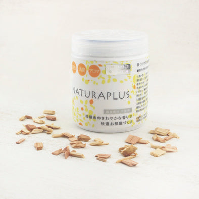 :: Naturaplus Home Care