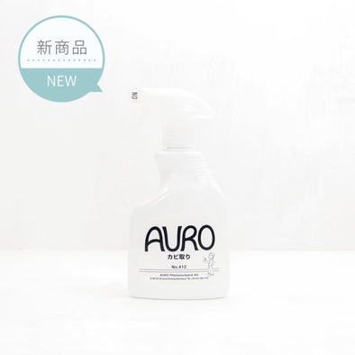 :: Auro Home Care