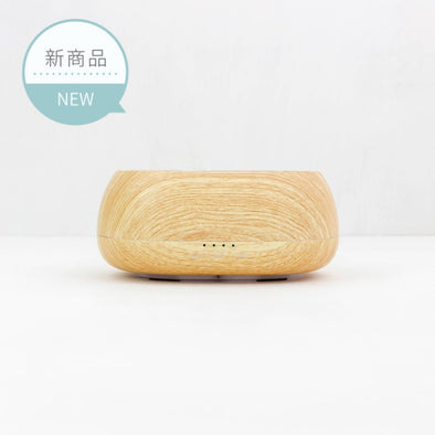 :: Wood Touch Aroma