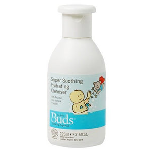 Super Soothing Hydrating Cleanser