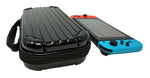 AGOZ Hardshell Travel Case for Nintendo Switch