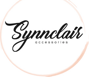 synnclair accessories
