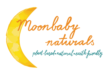 Moonbabynaturals