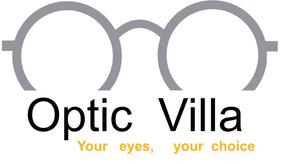 opticvilla