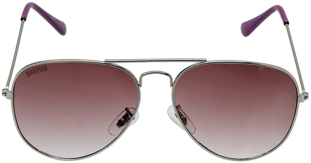 MTV Aviator Unisex Sunglasses - RD-111