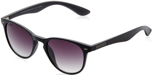 MTV Roadies Wayfarer Sunglasses |RD-113-C1|
