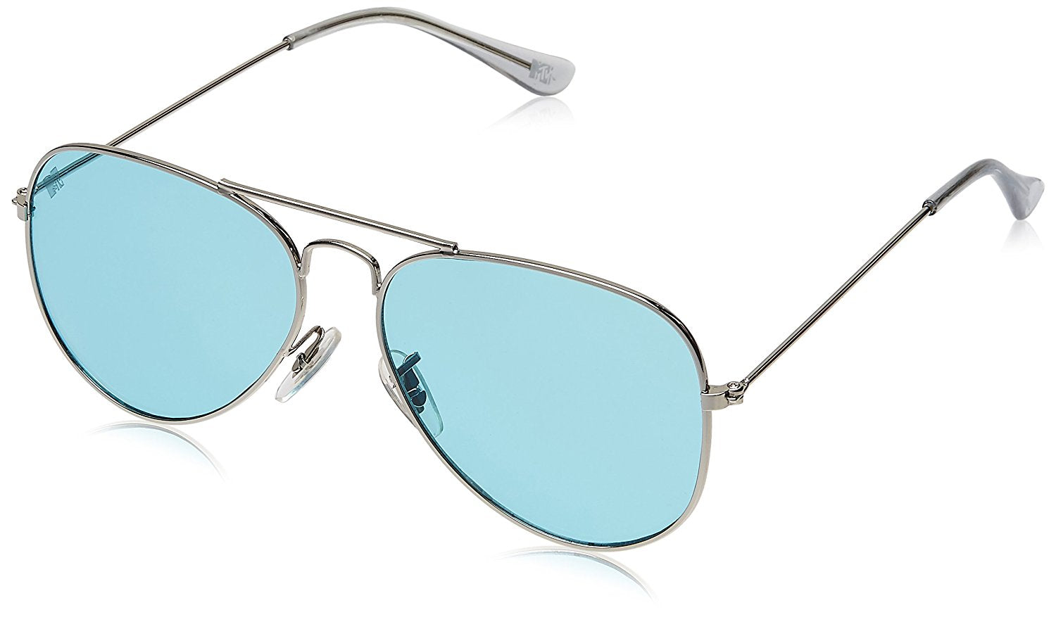 MTV Aviator Sunglasses |MTV-123-C21|