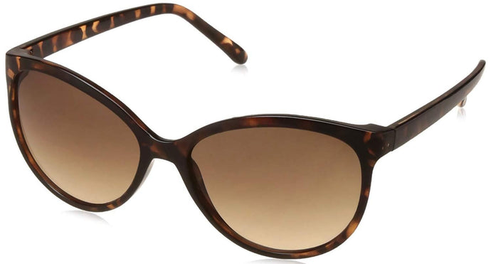 MTV Cat Eye Sunglasses - |MTV-134-C3|