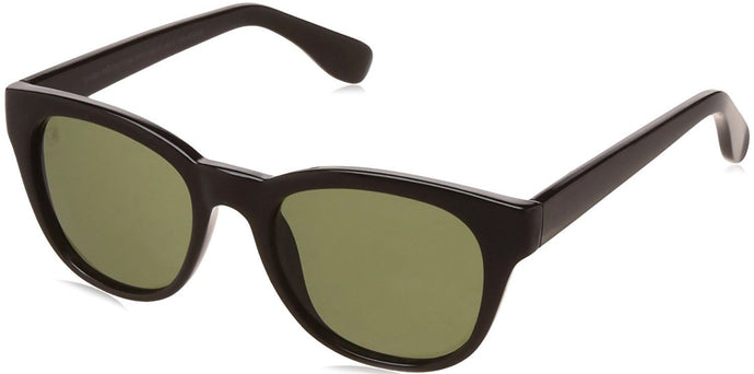 MTV Wayfarer Sunglasses - |MTV-139-C4|