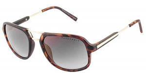Farenheit Square Sunglasses |FA-1218-C5|