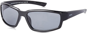 MTV Roadies Sport Sunglasses - |RD-125-C2|