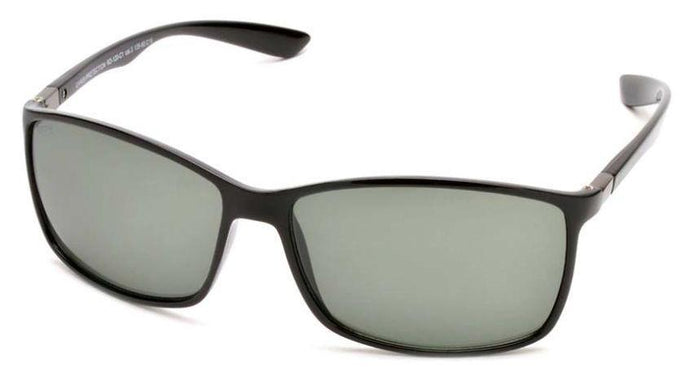 MTV Roadies Rectangular Sunglasses - |RD-120-C1|