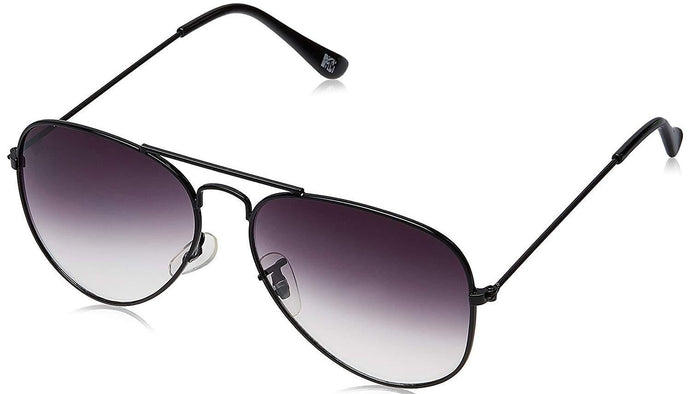 MTV Aviator Sunglasses | MTV-123-C3|
