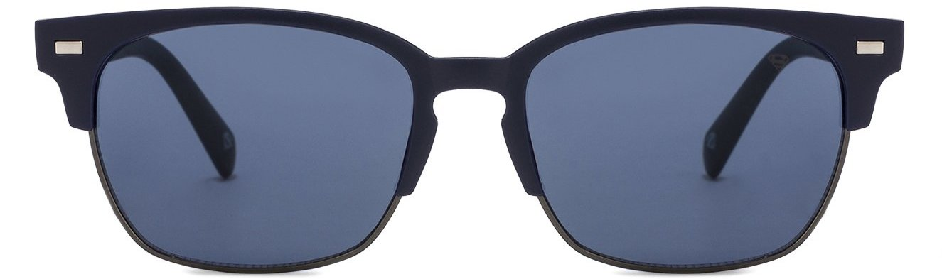 Superman Clubmaster Sunglasses |SM-629-C4|