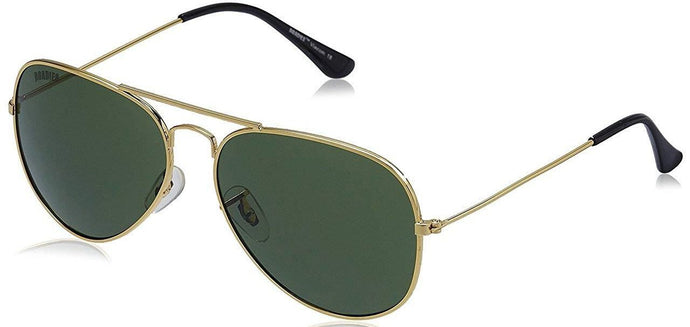 MTV Roadies Aviator Unisex Sunglasses |RD-111- C2|