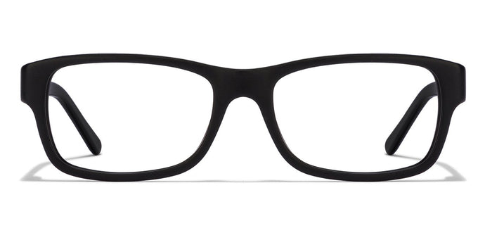 Ray-Ban Rx5268 Medium (Size-52) Black 5119 Unisex Eyeglasses
