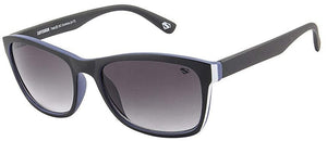 Superman Wayfarer Polarized Sunglasses | SM-060-C1P |