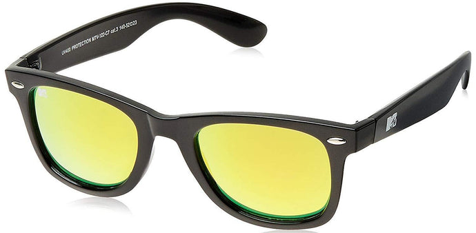 MTV UV Protected Wayfarer Sunglasses |MTV-122-C7|