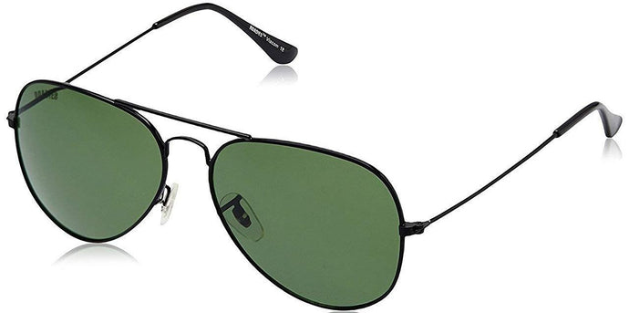 MTV Roadies Aviator Unisex Sunglasses |RD-111- C1|