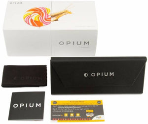 OPIUM UV Protected Fashionable Men's Sunglasses(OP-1510-C03)