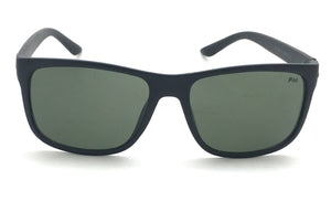 Frank Martin Rectangle Sunglasses |Fm-008-C2|