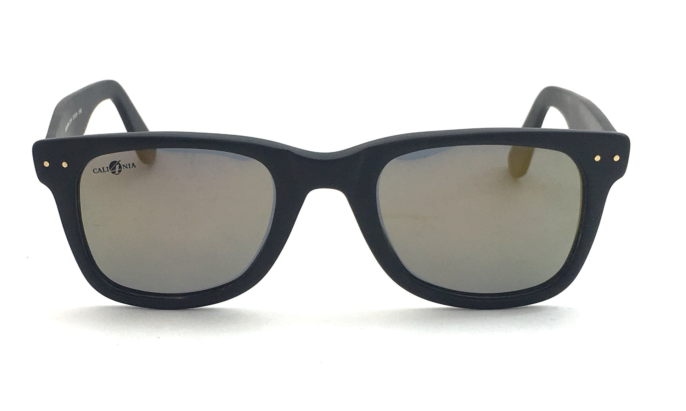 Cali4nia Wayfarer 4th Genration polorized Sunglasses Montara 3234