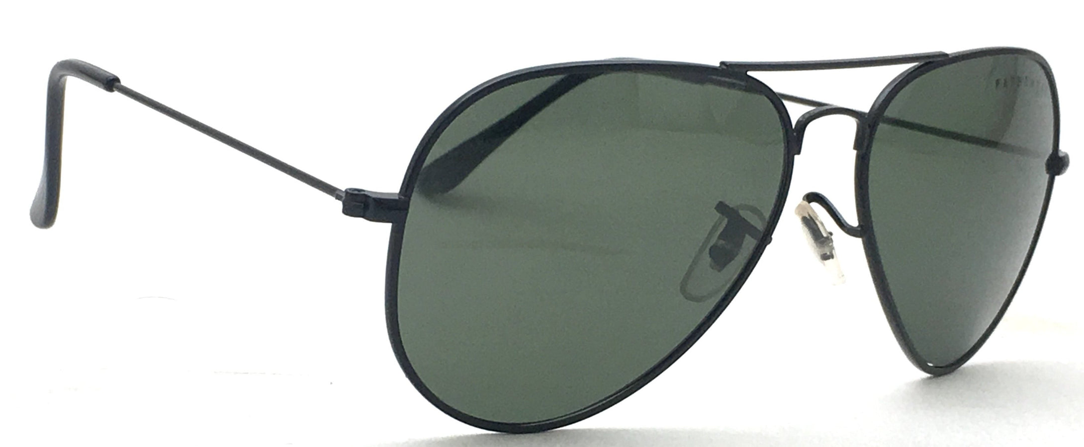 Farenheit Aviator Polarised Sunglasses | Fa-4061-C2P|