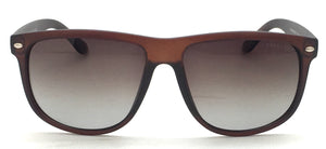 Farenheit Wayfarer Polarised Sunglasses |FA-923-C3P|