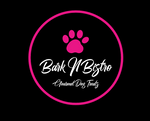 BarkNBistro Gourmet Dog Treats