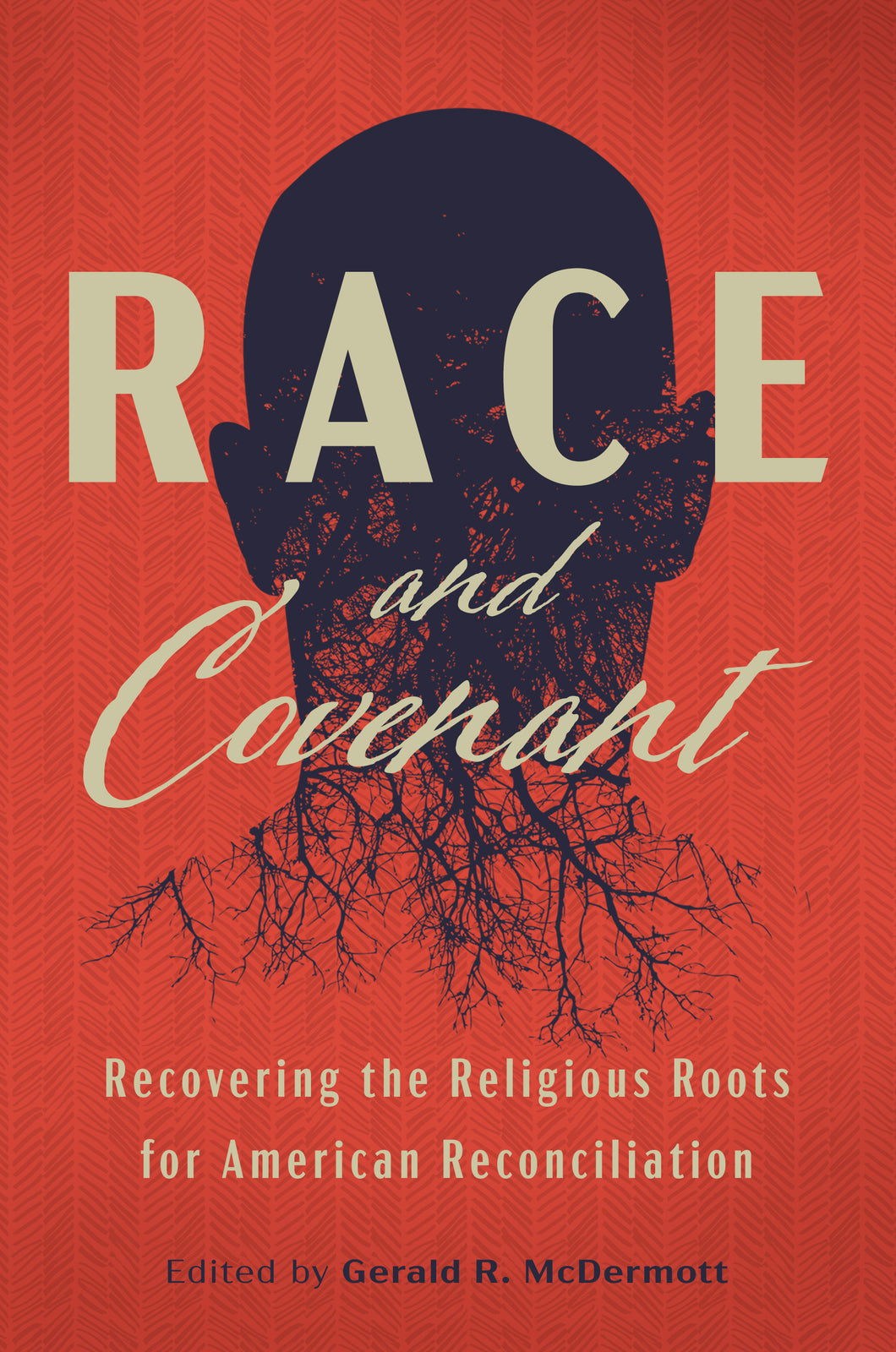 Race and Covenant
